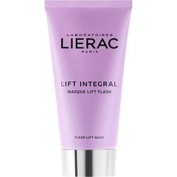 LIERAC LIFT INTEGRAL Maske 75 ml