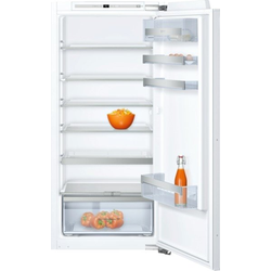 Neff KI1513D40 (K 536 A3) Einbau-Kühlschrank Flachscharnier EEK:A+++