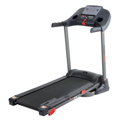 MOTIVE FITNESS by U.N.O. Laufband Speed Master 1.8 M