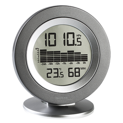 Mobile Alerts Luftdruckmonitor MA10238