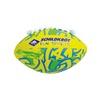 Schildkröt - Funsport Schildkröt - Funsport - Neopren - Mini-American Football - neon-gelb
