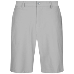 adidas Adipure Tech Golf Shorts DS8970 - 48