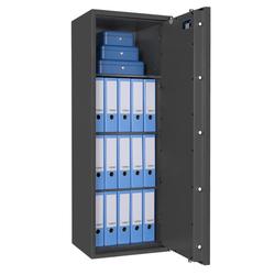 Wertschutz Tresor Lyra 14 EN 1143-1 Grad 0/1