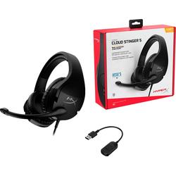 HyperX HyperX Cloud Stinger™ S Gaming-Headset