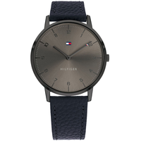 Tommy Hilfiger Casual 1791583