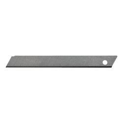 Cutter-Ersatzklingen 9 mm »F-1391«, FISKARS, 0.9 cm