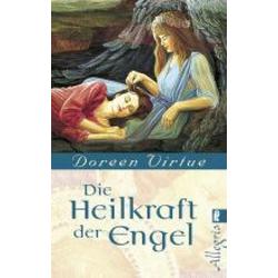 Heilkraft der Engel