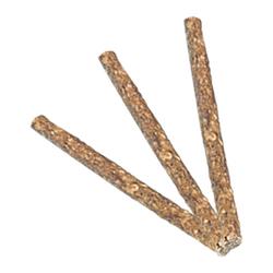Nobby Munchi Sticks natur - 100 Stück