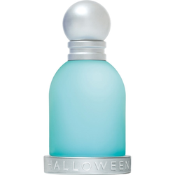 Halloween Eau de Toilette Spray
