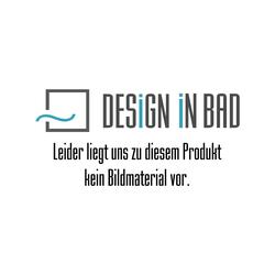 HSK Design-Handbrause rund