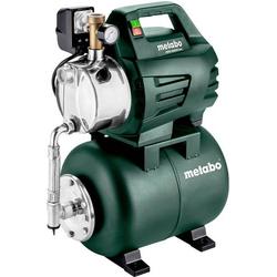 Metabo 600982000 Wärmepumpe 230V 3500