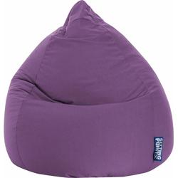 Magma Heimtex Sitzsack EASY XL lila