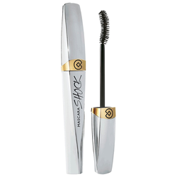 Collistar Mascara Make-up 8ml