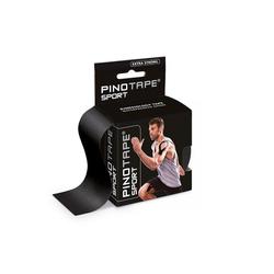Pino - PinoTape® - Sport Black