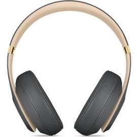 Beats by Dr. Dre Studio3 Wireless Skyline Collection asphaltgrau