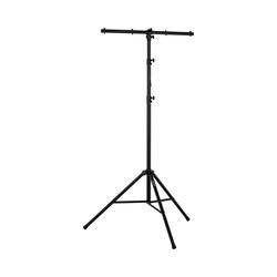 Lichtstativ - bis 60 kg - 1,50 bis 3,50 m