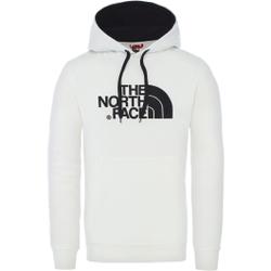 The North Face - M Drew Peak Pullover - Sweatshirts - Größe: S