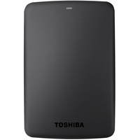 Toshiba Canvio Basics 500 GB USB 3.0 HDTB305EK3AA