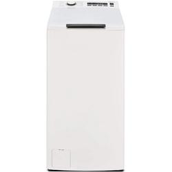 Midea Waschmaschine Toplader Serie 5 TW 5.72 di, 7,5 kg, 1200 U/min, Energieeffizienzklasse A+++ / Soft Opener [Energieklasse A+++]