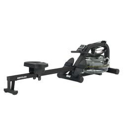 Kettler Rudergerät Rower H20