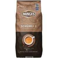 Minges Café Crème Schümli 2 1000 g