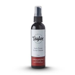 Taylor Satin Guitar Cleaner 118 ml