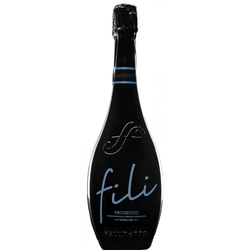 FILI Prosecco Extra Dry