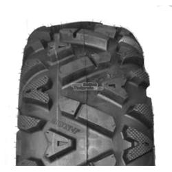 Motorrad, Quad, ATV Reifen SUN-F A-033 26X8.00-12 6 PR TL 65 J