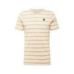 anerkjendt T-Shirt ROD (1-tlg) XL