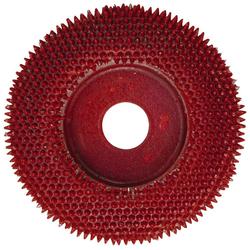 Proxxon Raspelscheibe 50 mm, (1 St)
