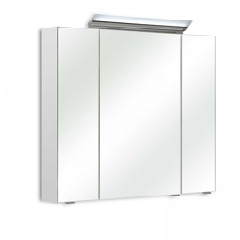 Pelipal Filo 80 cm weiß
