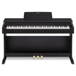 Casio Celviano AP-270 BK Digitalpiano schwarz