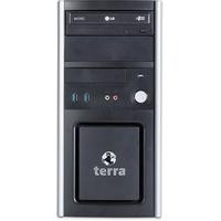 WORTMANN Terra PC-Business 6000 Silent 1009702