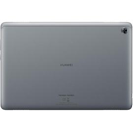Huawei MediaPad M5 Lite 10.1 32GB Wi-Fi Grau