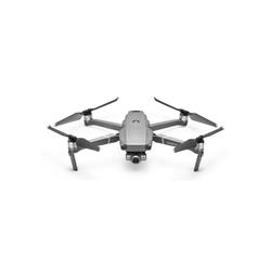 dji RC-Drohne Mavic 2 Zoom (EU)