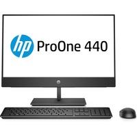 HP ProOne 440 G4