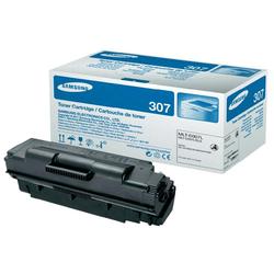 Samsung Toner für ML-4510ND ML-5010 ML-5015ND, 15.000 Seiten - Samsung Parter