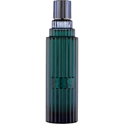 Worth Eau de Parfum Spray