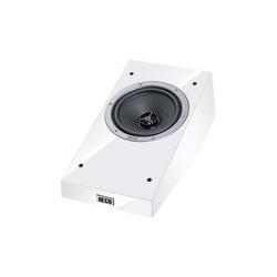 Heco AM 200 weiss Paar Lautsprecher