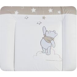 Disney Baby Wickelauflage Pooh mein Stern
