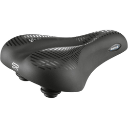 Selle Royal Fahrradsattel Avenue Damen Classic