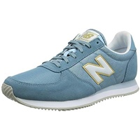 NEW BALANCE 220 light blue/ white, 37.5