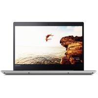 IdeaPad 320S-14IKB (80X40055GE)