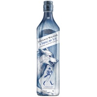 Diageo Johnnie Walker A Song of Ice Großbritannien, 700ml