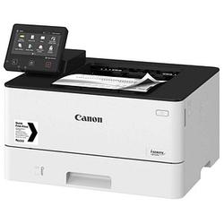 Canon i-SENSYS LBP228x Laserdrucker grau