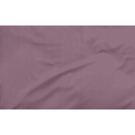 TOM TAILOR Lisa mauve 135 x 200 cm + 80 x 80 cm