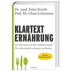 Klartext: Ernährung