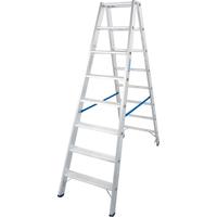 Krause Stabilo Professional 2 x 8 Stufen (124760)