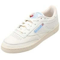 chalk/paperwhite/athletic blue/excellent red 37,5