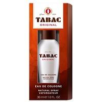 Mäurer & Wirtz Tabac Original Eau de Cologne 30 ml